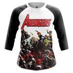 W-Rag-Avengers_1482275253_68