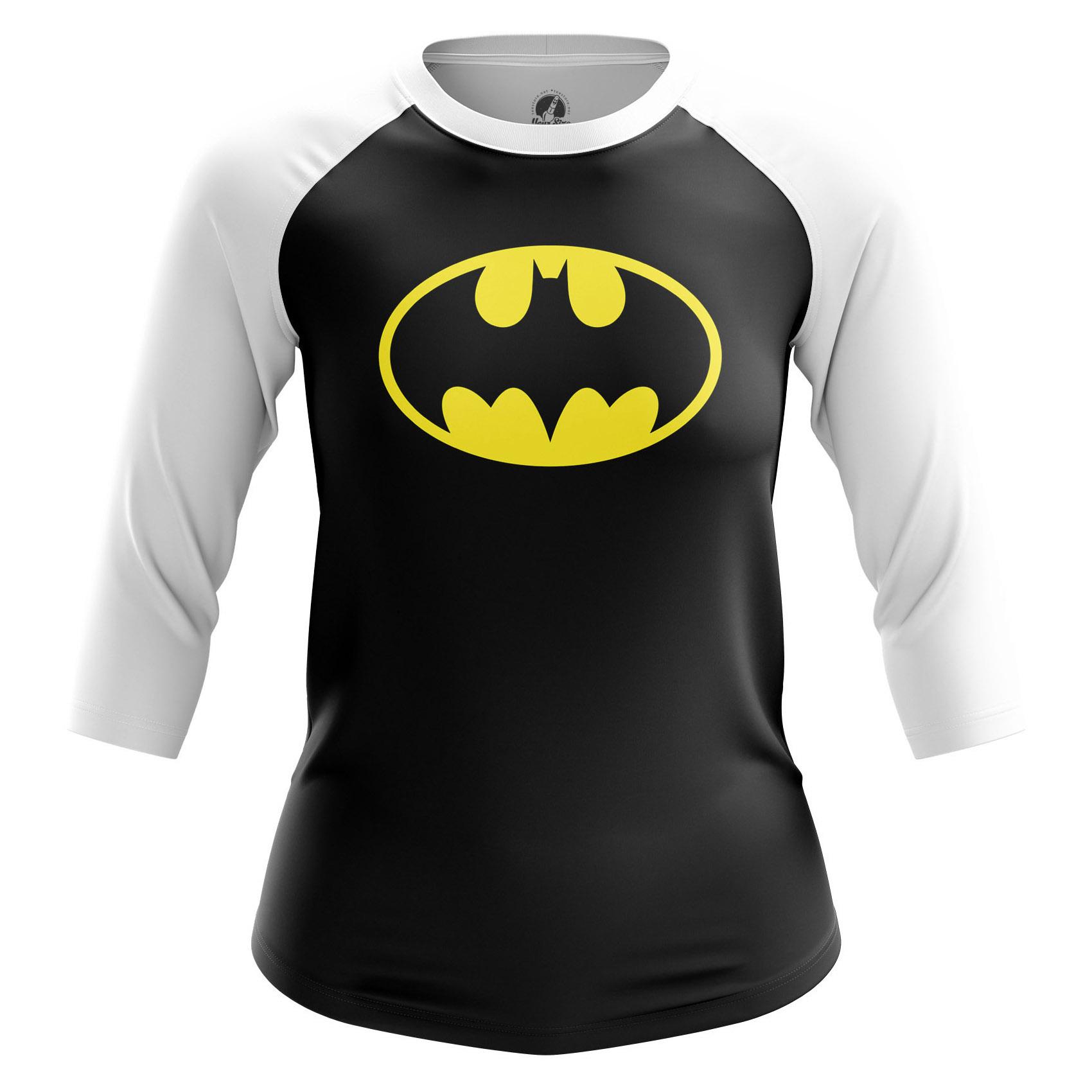 W-Rag-Batmanlogo_1482275253_74