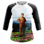W-Rag-Bestkorea_1482275255_85