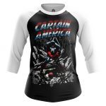 W-Rag-Captainamerica3_1482275267_113