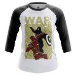 W-Rag-Civilwar_1482275276_143