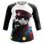 W-Rag-Comrademario_1482275280_151
