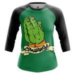 W-Rag-Cowabunga_1482275284_158