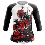 W-Rag-Deadpool3_1482275293_187
