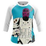 W-Rag-Deathtrooper_1482275295_192