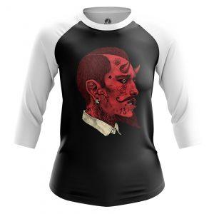 - W Rag Devil 1482275297 197