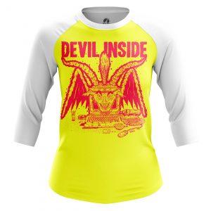 - W Rag Devilinside 1482275298 198