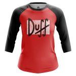 W-Rag-Duff_1482275306_216