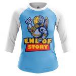 - W Rag Endofstory 1482275310 229