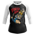 W-Rag-Finishhim_1482275313_241