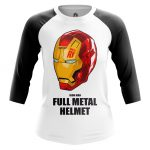 W-Rag-Fullmetalhelmet_1482275319_256