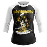 W-Rag-Gastronomy_1482275321_260