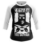 W-Rag-Gothamdemon_1482275323_269