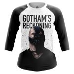 - W Rag Gothamsreckoning 1482275323 270