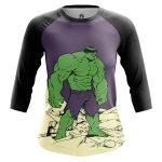 W-Rag-Hulk_1482275339_314