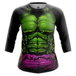 W-Rag-Hulksuit_1482275339_315