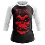 W-Rag-Hydra_1482275340_318