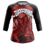 w-rag-juggernaut2_1482275359_353