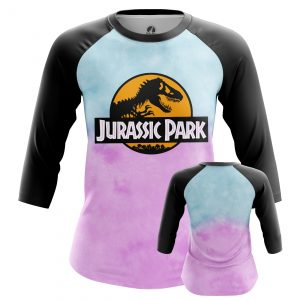 - W Rag Jurassicpark 1482275360 356