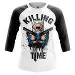 W-Rag-Killingtime_1482275362_364