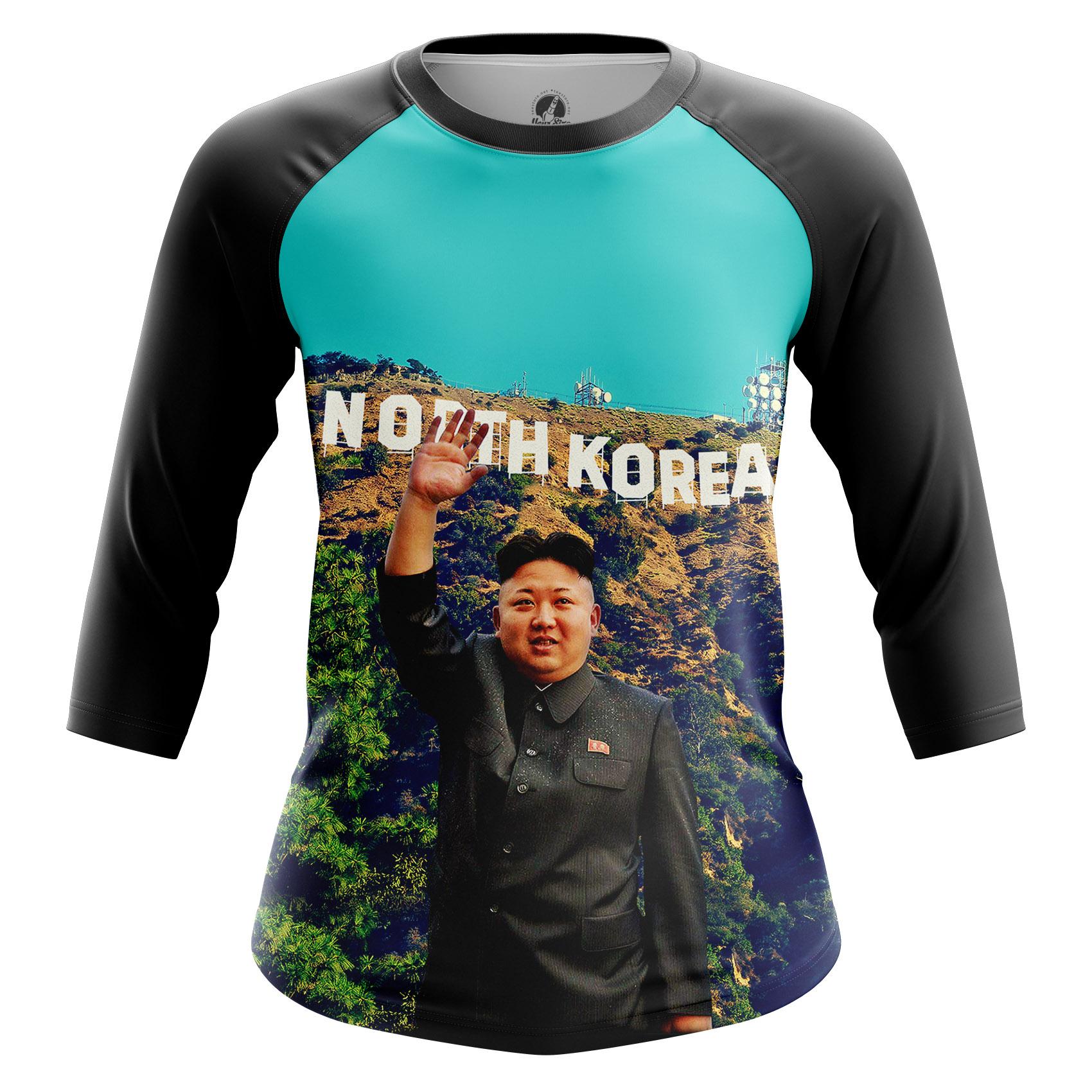 W-Rag-Northkorea_1482275392_453