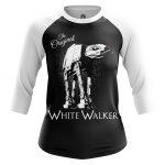 W-Rag-Original-Walker_1482275397_467