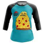 W-Rag-Pizzathehut_1482275402_483