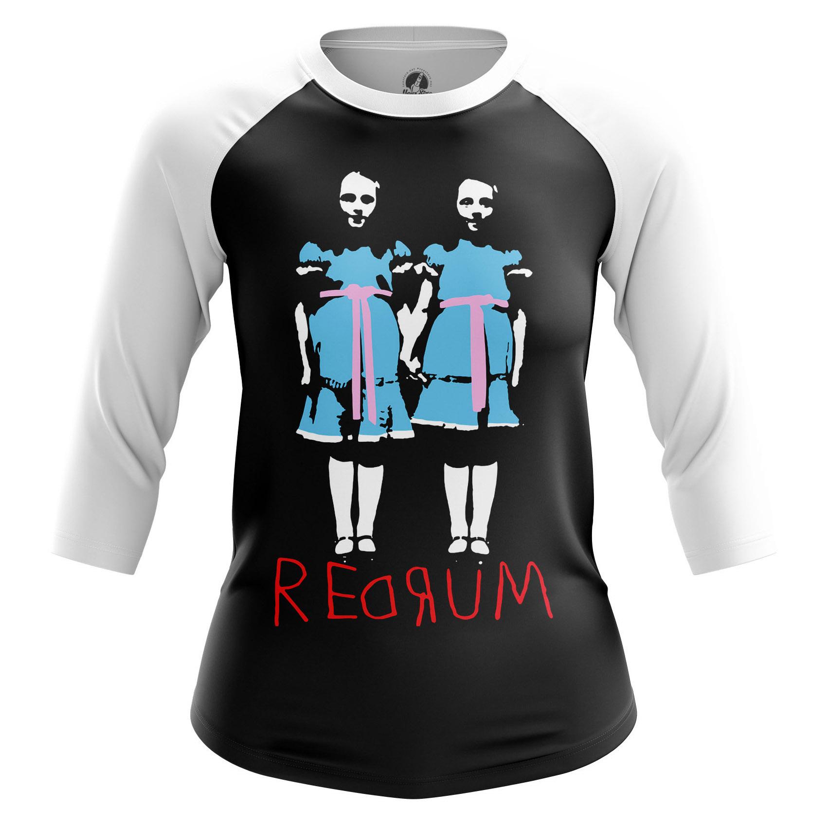 W-Rag-Redrum_1482275411_508