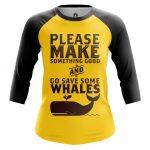 - W Rag Savesomewhales 1482275416 529