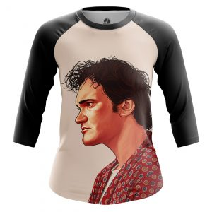 - W Rag Tarantino 1482275446 595