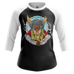W-Rag-Thor2_1482275450_615