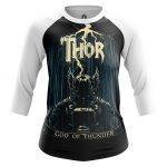W-Rag-Thor_1482275449_614