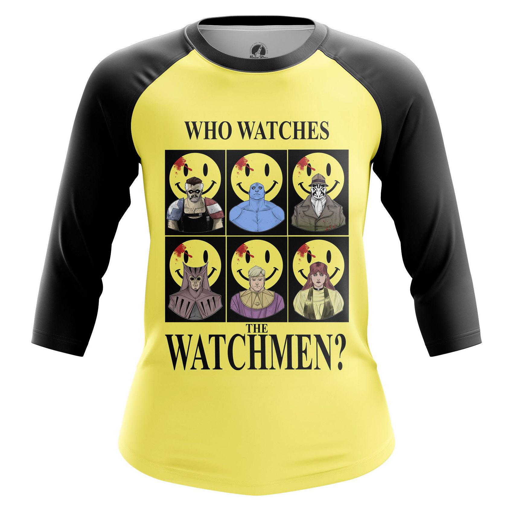 W-Rag-Whowatchesthewatchmen_1482275464_659