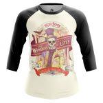 W-Rag-Wondersoflife_1482275470_673