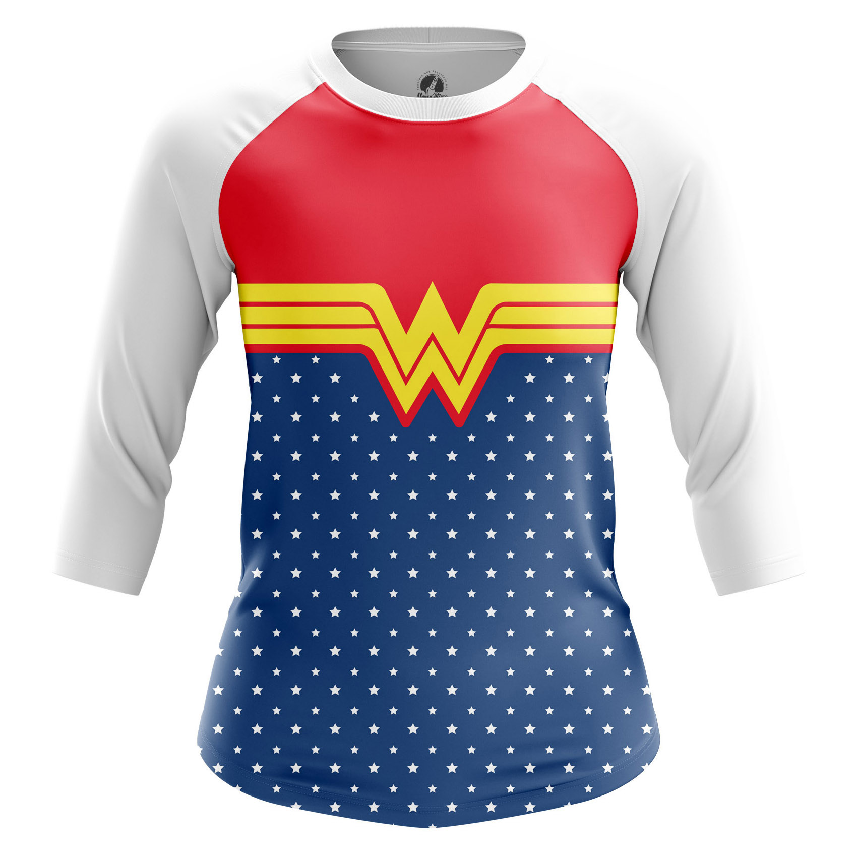 W-Rag-Wonderwomansuit_1482275470_672