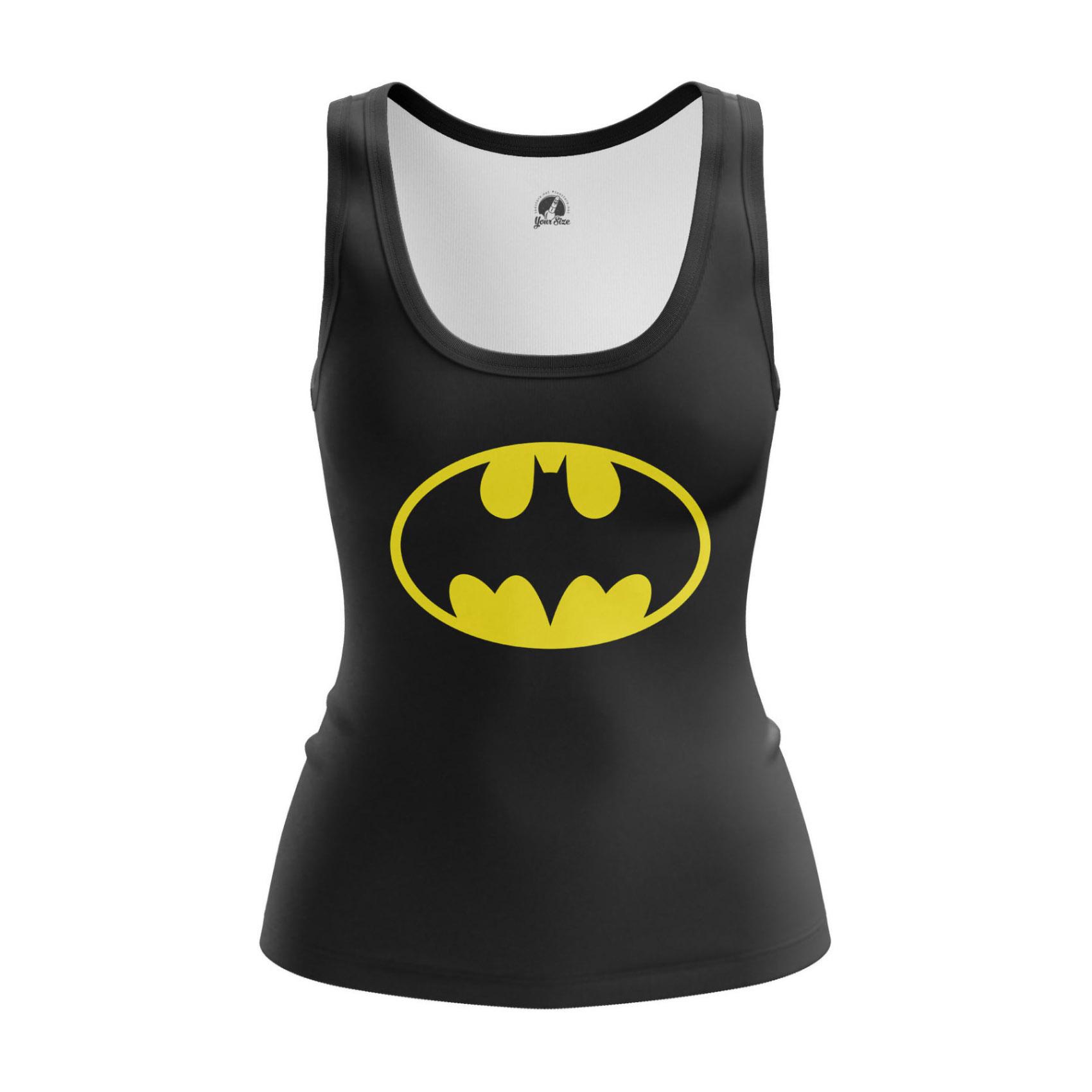 W-Tan-Batmanlogo_1482275253_74
