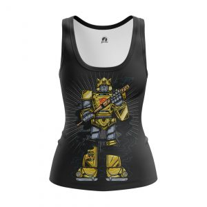 w tan bumblebee 1482275266 107