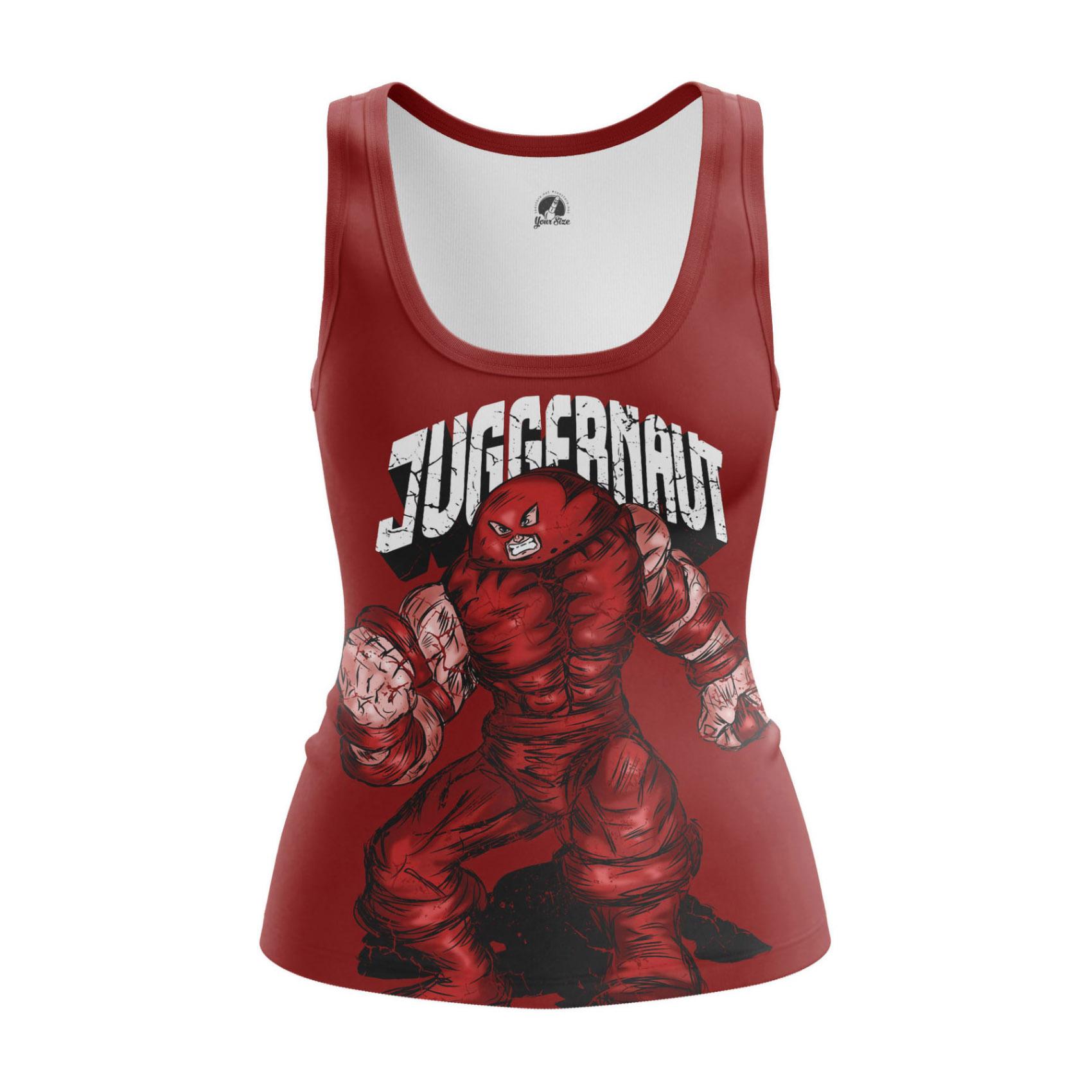Merch Women'S Long Sleeve Juggernaut 2 Xmen