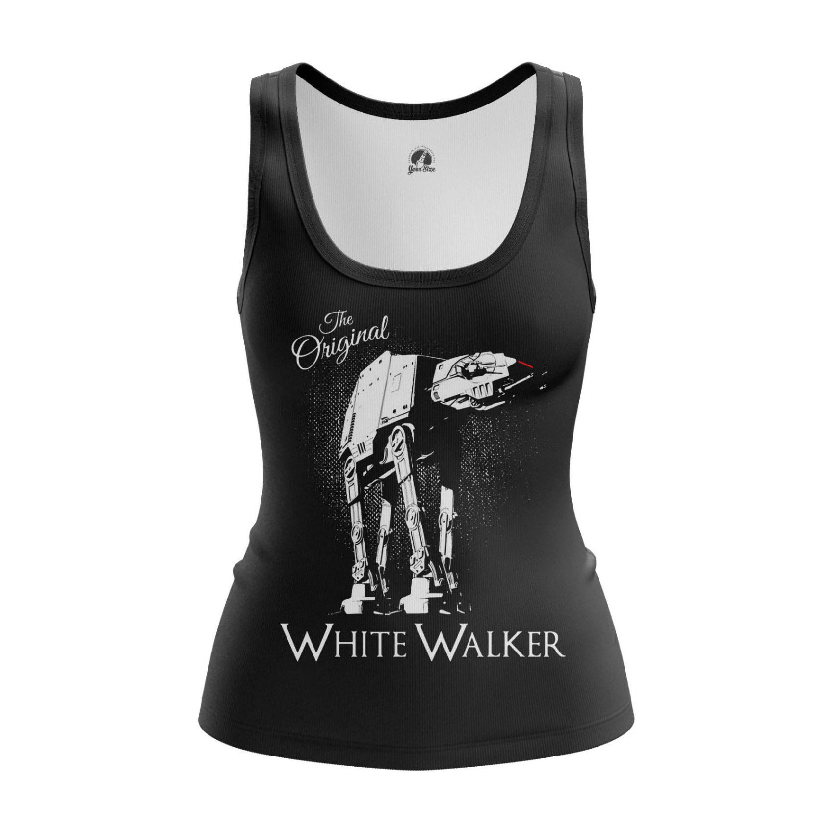 - W Tan Originalwalker 1482275397 467