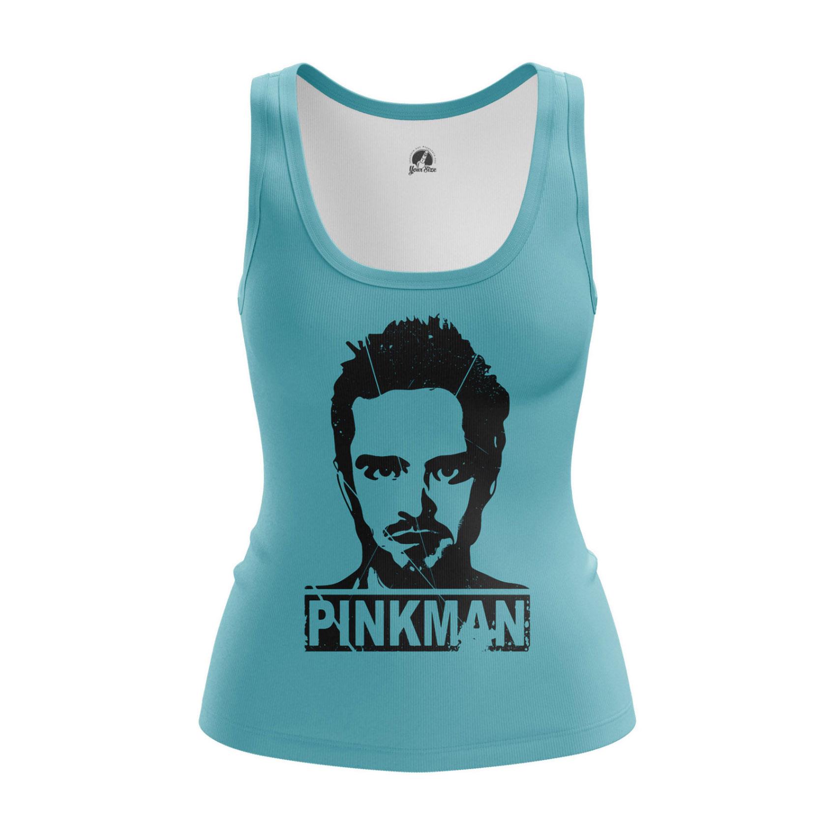 W-Tan-Pinkman_1482275401_479