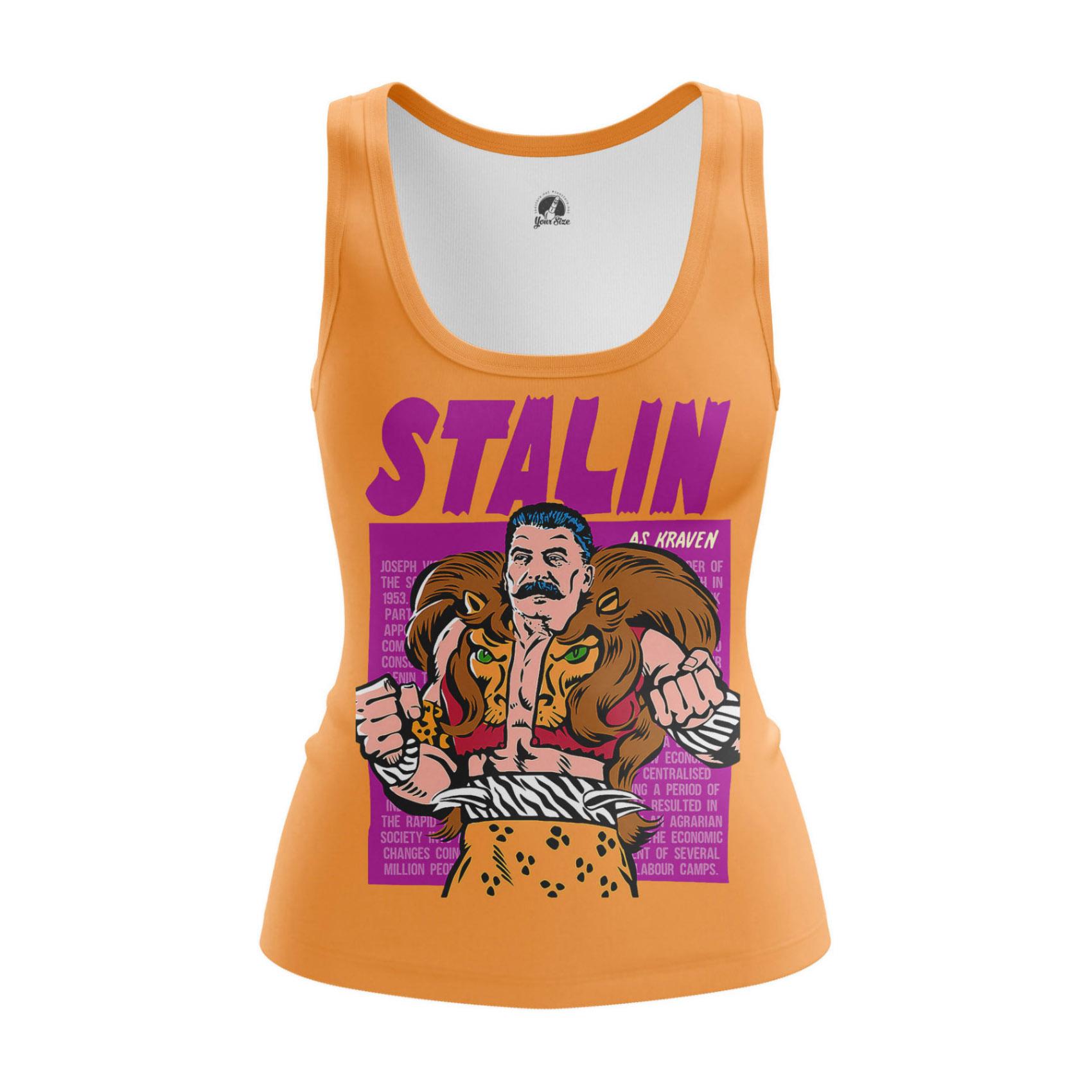 Merchandise Women'S Raglan Stalin Comunist