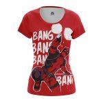 - W Tee Bangbang 1482275253 73