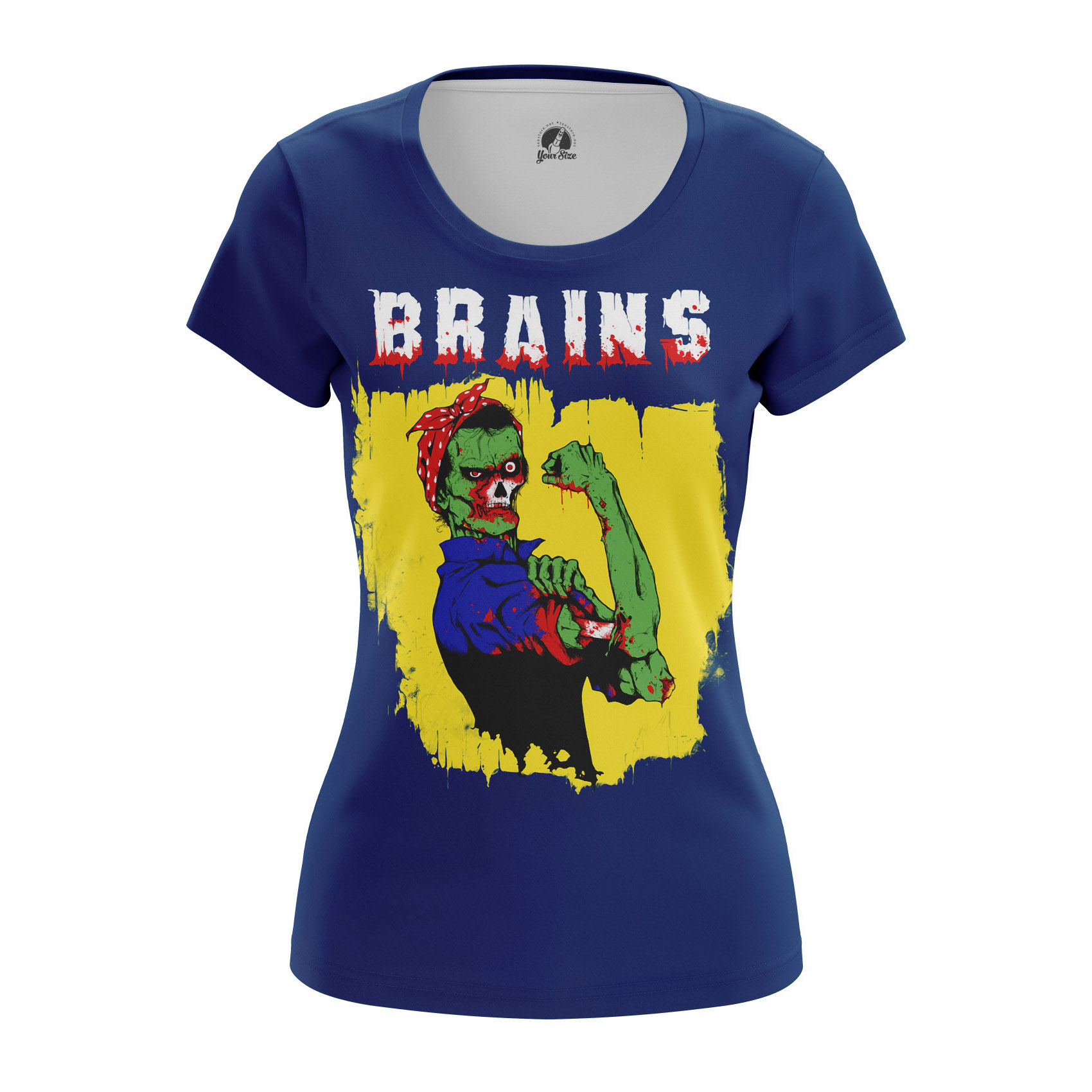 W-Tee-Brains_1482275265_101