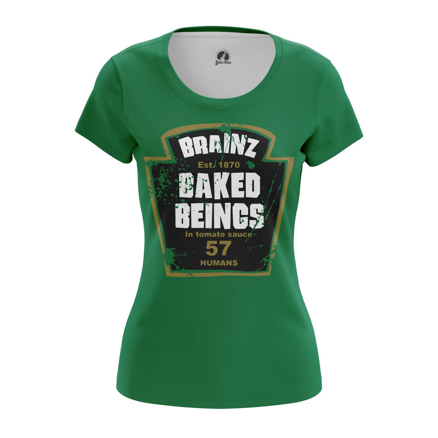 - W Tee Brainz 1482275265 102