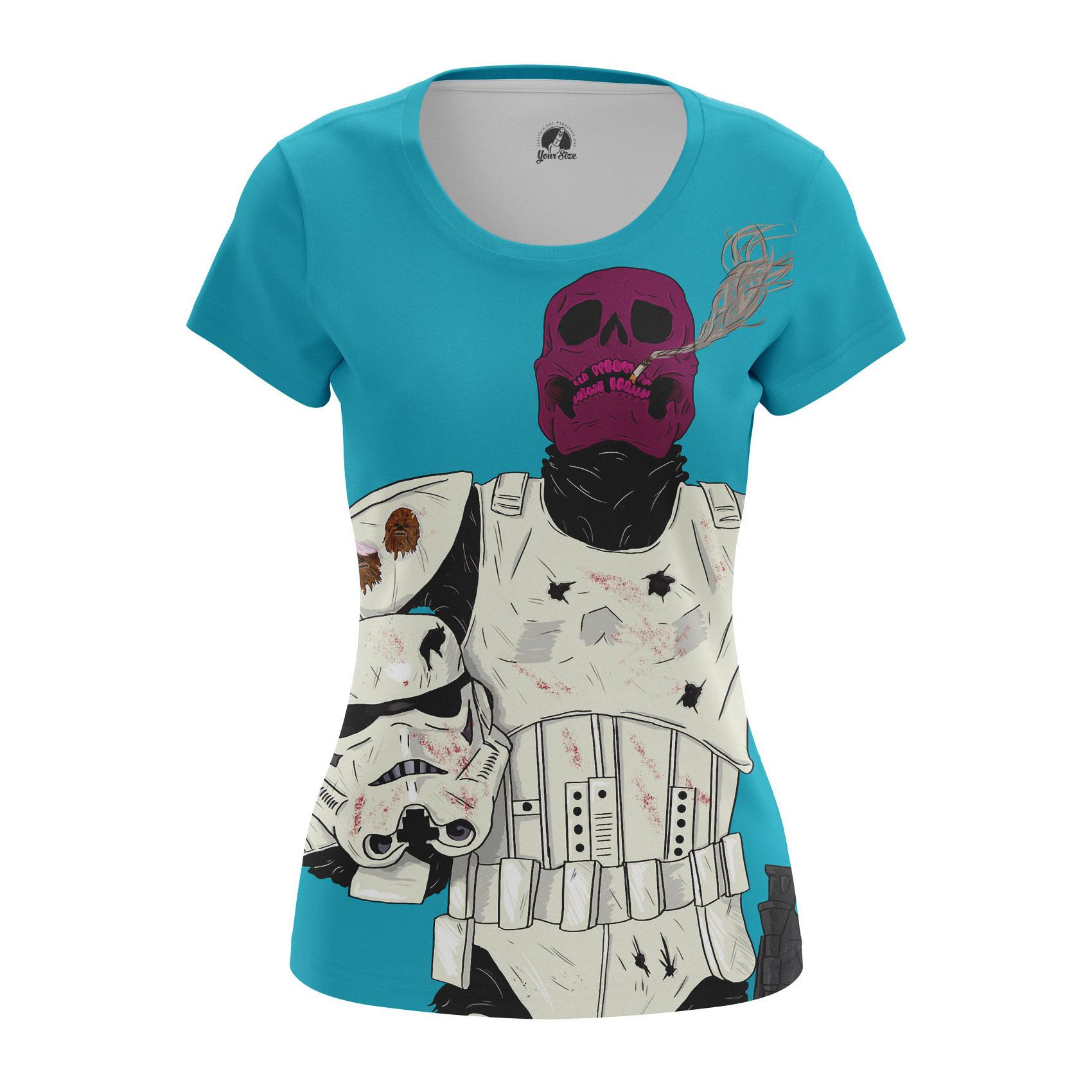 W-Tee-Deathtrooper_1482275296_192