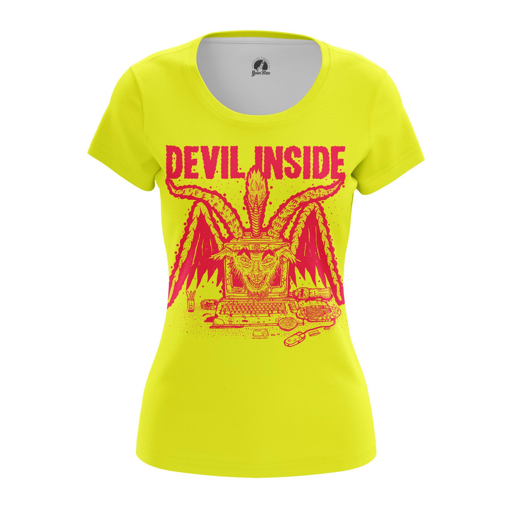 W-Tee-Devilinside_1482275298_198