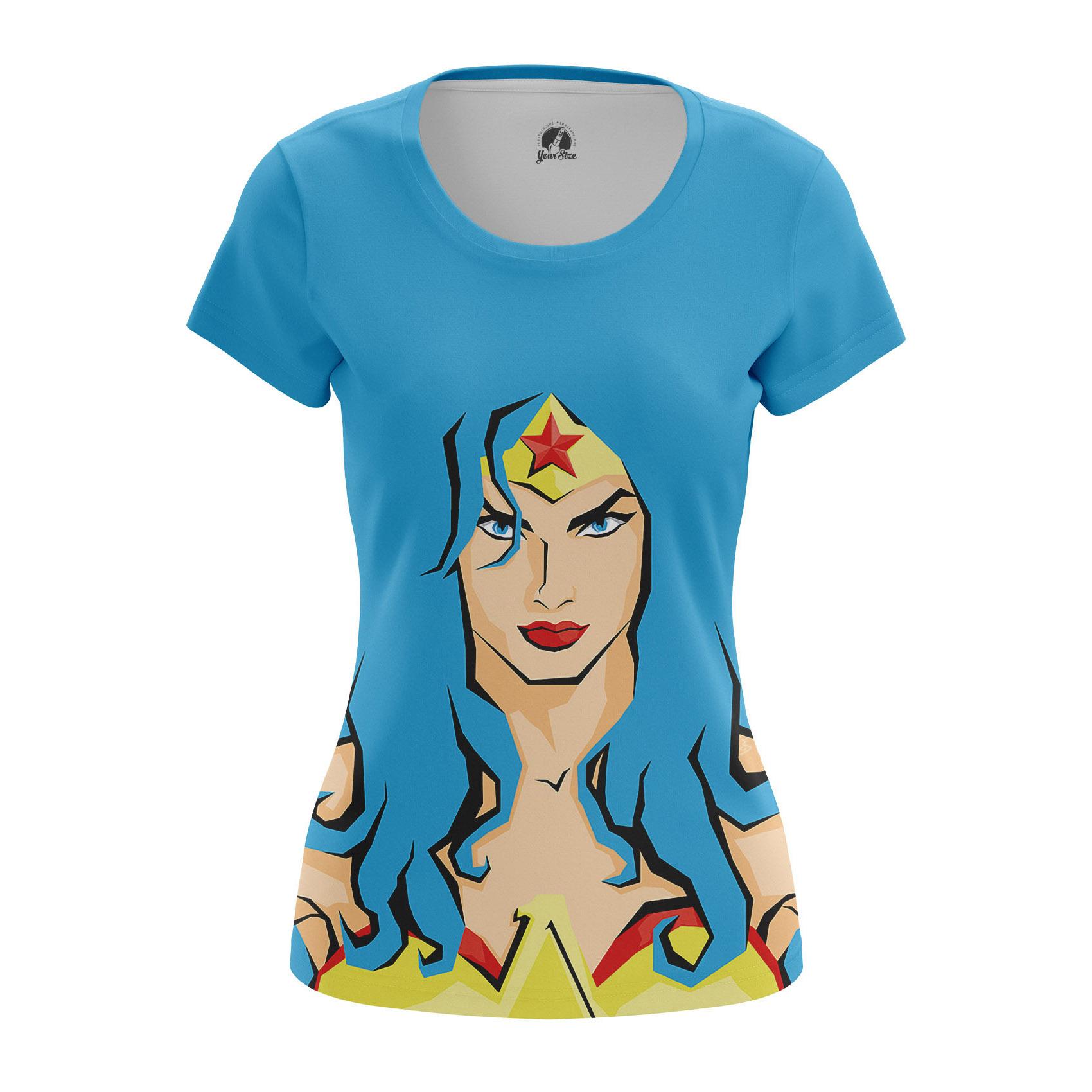 Collectibles Women'S Raglan Diana Wonder Woman