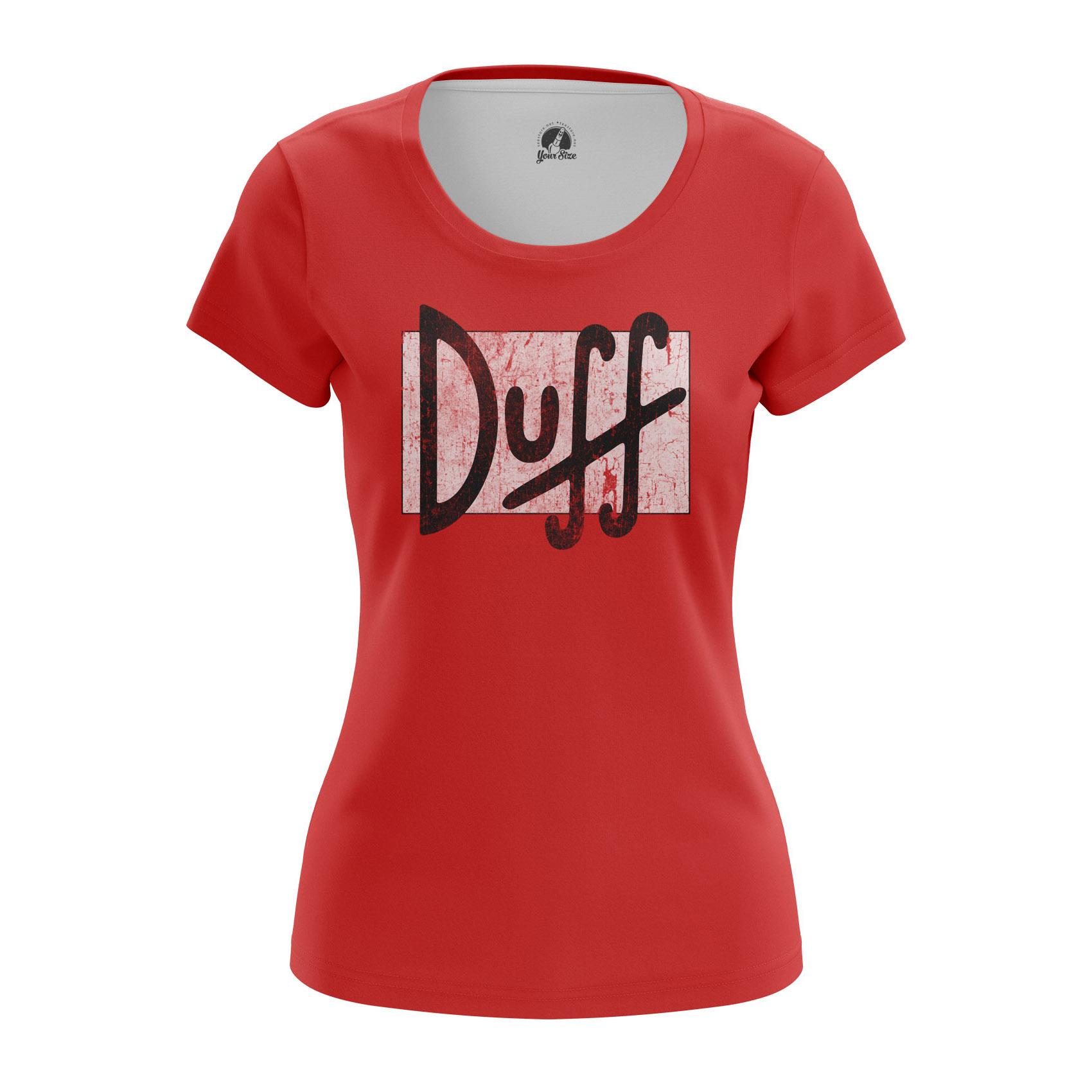 W-Tee-Duff_1482275306_216