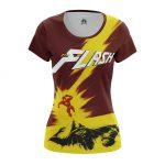 W-Tee-Flash_1482275314_243