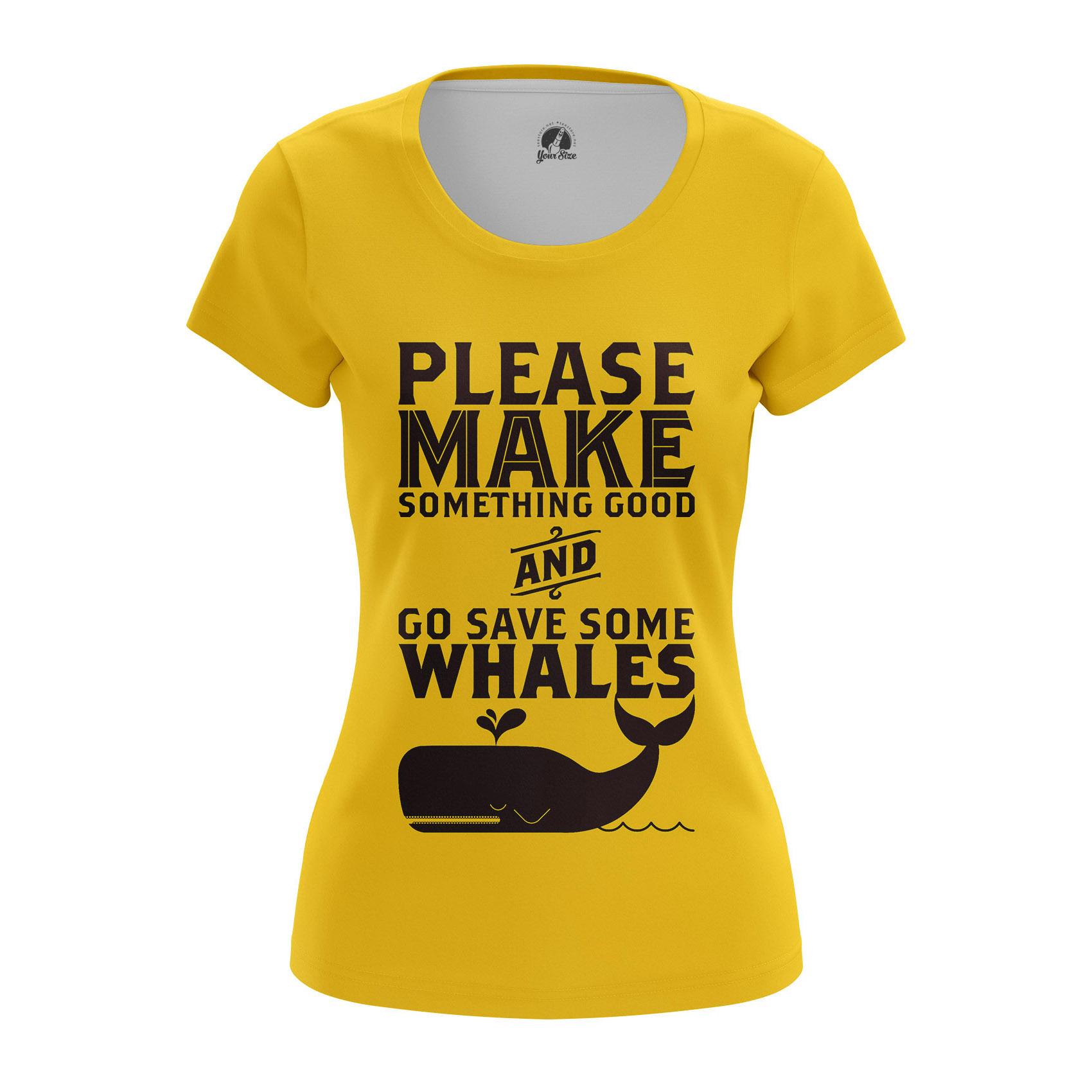 W-Tee-Savesomewhales_1482275416_529
